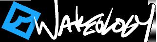 Wakeology.com