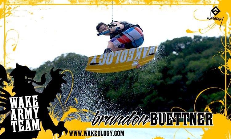 Wakeology_Buettner_Card1