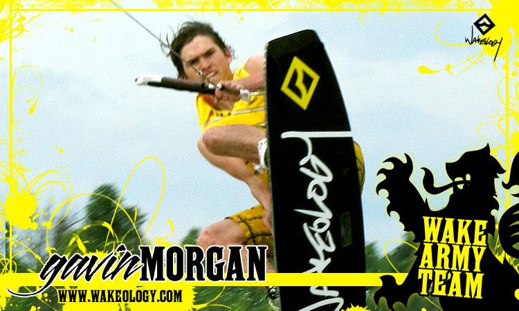Wakeology_Morgan_Card
