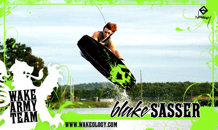 Wakeology_Sasser_Card