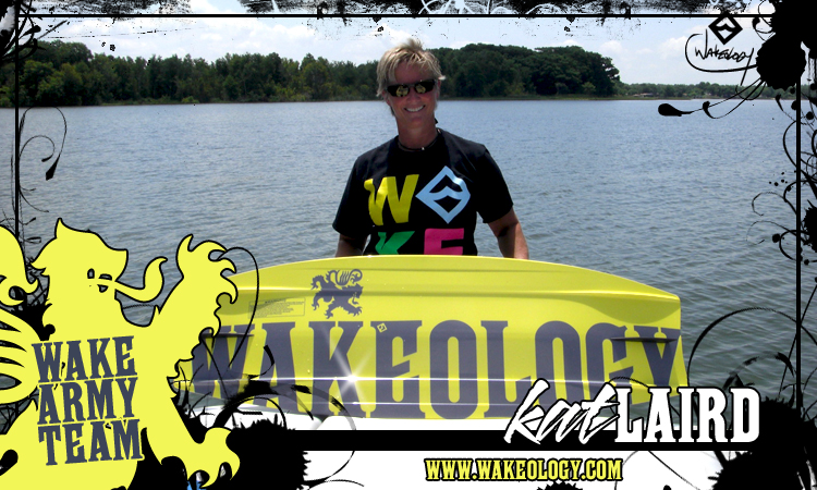 Wakeology_Laird_Card