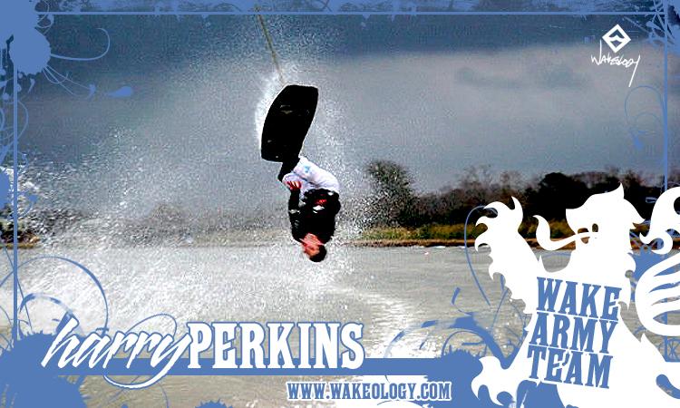 Wakeology_Perkins_Card