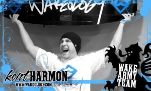 Wakeology_Kent_Harmon_Card-300x180