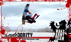 Wakeology_Wade_Dority_Card-300x180